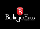 Berlinger Haus - Węgry
