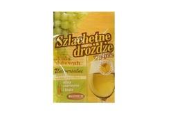 BIOWIN Drożdże winiarskie 20 ml różne rodzaje