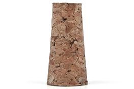 BIOWIN Korek z korka do butelki 19/14 mm