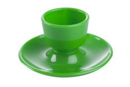 ANMA Podstawka, kieliszek do jajek plastikowy mix kolorów