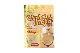 BIOWIN Drożdże winiarskie w płynie TOKAY 20 ml