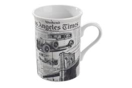 Kubek LOS ANGELES TIMES 280 ml
