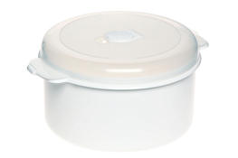 PLAST TEAM Pojemnik do mikrofalówki 2 L