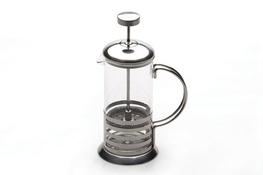 BERGHOFF French press, zaparzacz do kawy i herbaty 600 ml