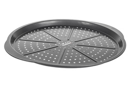 AMBITION LUKRECJA Forma do pizzy 35.5 cm