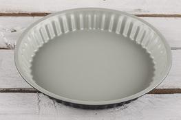 BERGHOFF Blacha forma do tarty 28 cm non-stick