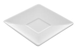 LUBIANA CLASSIC Spodek 14 cm 0000