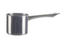 Rondel metalowy 12 cm indukcja