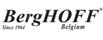 BergHOFF - Belgia