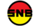 SNB - Polska