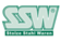 SSW - Niemcy