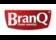 BranQ - Polska