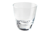 LUMINARC ALLEGRESSE Szklanka niska 230 ml