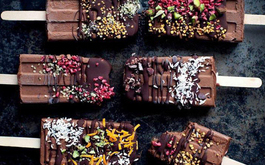 5 faktów na temat czekolady o których nie mieliście pojęcia