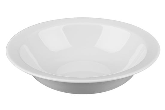 LUBIANA HEL Salaterka 21 cm 0000