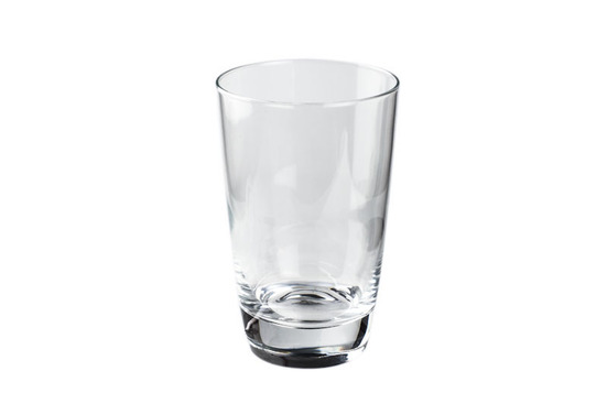 LUMINARC ALLEGRESSE Szklanka wysoka 350 ml