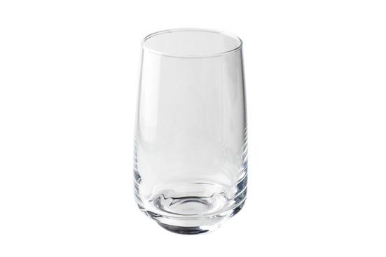 LUMINARC EQUIP HOME Szklanka 320 ml