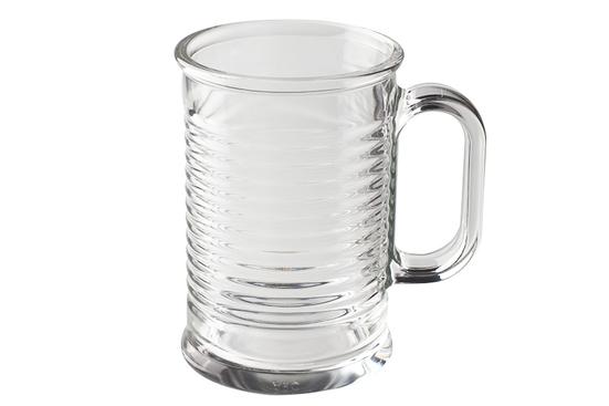 LUMINARC CONSERVE MOI Kubek 300 ml