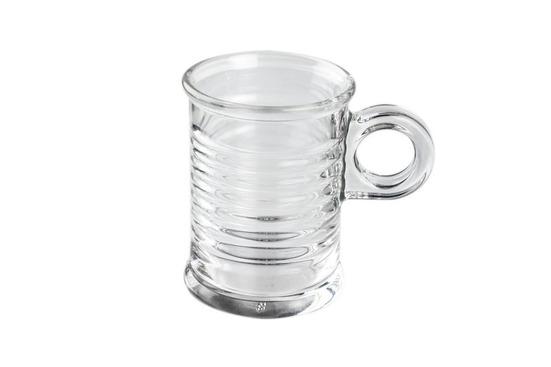 LUMINARC CONSERVE MOI Mini kubek 90 ml