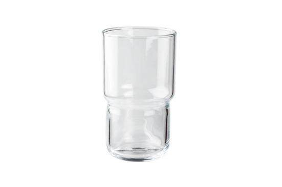 LUMINARC FUNAMBULE Szklanka 300 ml