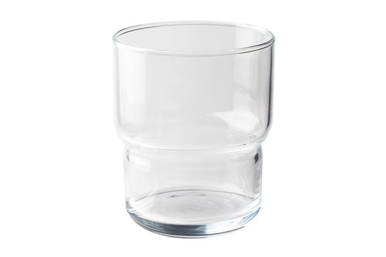 LUMINARC FUNAMBULE Szklanka 250 ml
