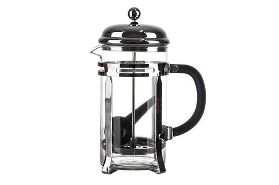 French press, zaparzacz do kawy i herbaty 1 L SUPERPROMOCJA
