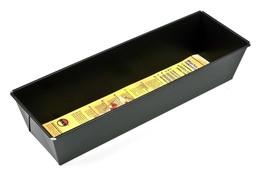 SNB Forma, blacha do pieczenia non-stick 35 x 11 x 7.5 cm
