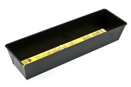 SNB Forma, blacha do pieczenia non-stick 39 x 11 x 7.5 cm