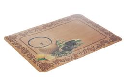 DOWIKA Mata stołowa 40 x 29.5 cm - mix wzorów