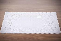 Mata stołowa 45 x 30 cm - mix wzorów