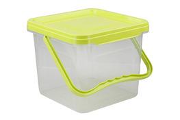 PLAFOR CLEAN BOX Pojemnik 6.5 L