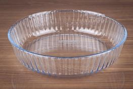 PYREX Forma do tarty 26 cm