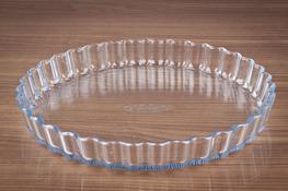 ARCUISINE Forma do tarty 27 cm