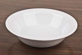 LUBIANA ARCADIA Salaterka 18 cm 0000