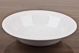 LUBIANA ARCADIA Salaterka 23 cm 0000