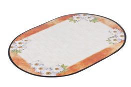 Mata stołowa 40 x 28 cm - mix wzorów