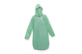 Płaszcz przeciwdeszczowy - mix kolorów