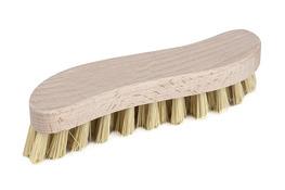 YORK Szczotka uniwersalna drewniana