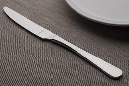 AMEFA AUSTIN Nóż stołowy połysk
