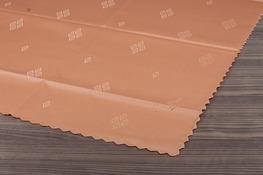 Obrus plamoodporny żakardowy 180 x 155 cm - mix kolorów