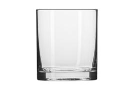 KROSNO LIFESTYLE VIVAT Szklanki do whisky 220 ml 6 sztuk