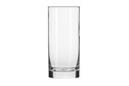 KROSNO BALANCE Szklanki do napojów 300 ml 6 sztuk