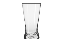 KROSNO LIFESTYLE X Szklanki do drinków 300 ml 6 sztuk