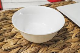 LUMINARC CARINE WHITE Salaterka 12 cm