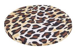 Poduszka na krzesło, taboret 30 x 30 cm zestaw 2 sztuk - mix wzorów