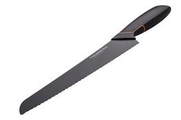 FISKARS EDGE Nóż do chleba 36 cm