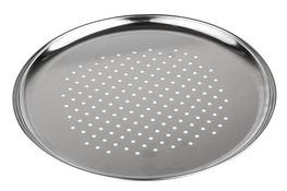 INMET Taca, forma okrągła do pizzy 32 cm