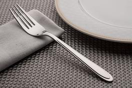 GERPOL DESIRE Widelec stołowy połysk