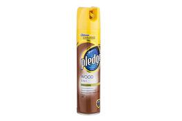 PLEDGE SPRINGTIME Spray do czyszczenia drewna 250 ml