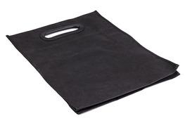 Torba na zakupy GREEN BAG czarna